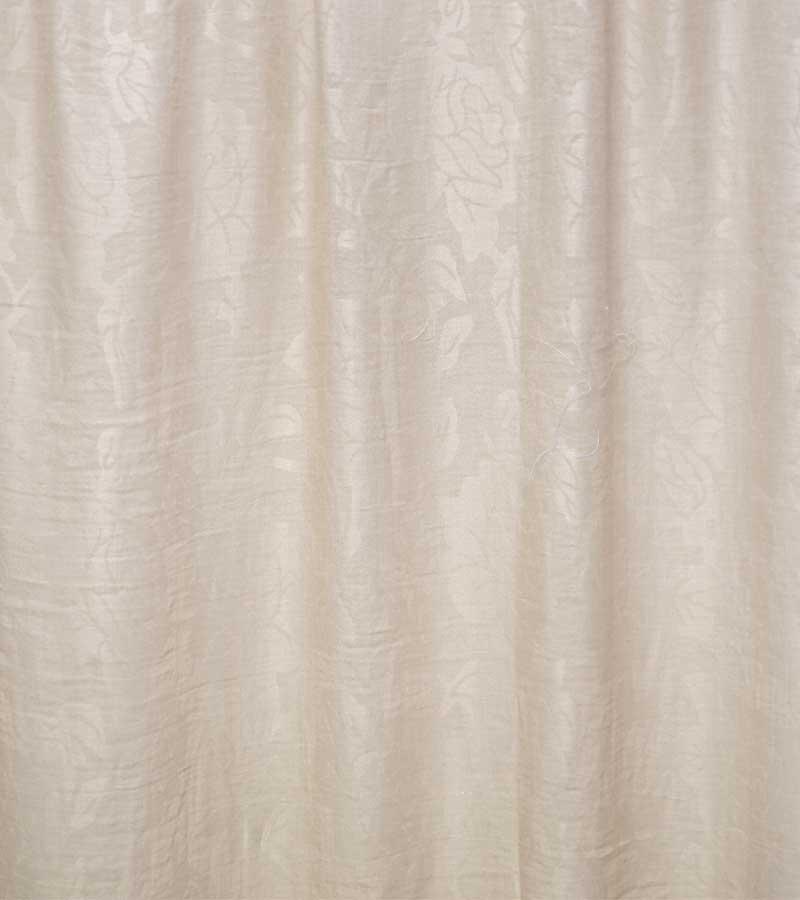 Tuch Clareta beige