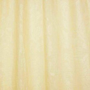Tuch Clareta gelb