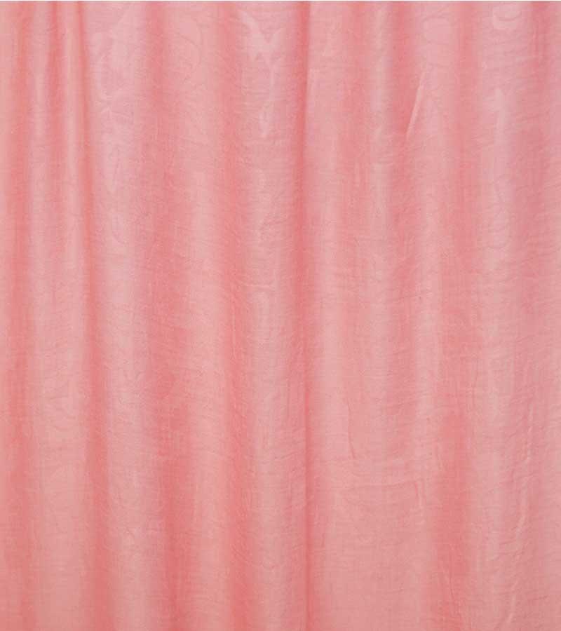 Tuch Clareta dunkelrosa
